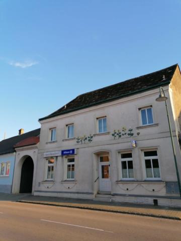 Laaerstrasse-15-Bild-1