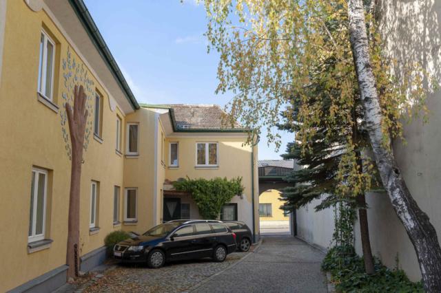 Laaerstraße 15 - Bild 3